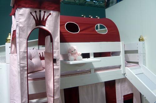 dolphin m bel d nemark schwimmbad und saunen. Black Bedroom Furniture Sets. Home Design Ideas