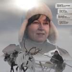 wfilm_tundra_plakat