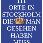 111_Orte_in_Stockholm