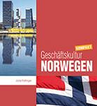Geschaeftskultur_Norwegen