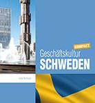 Geschaeftskultur_Schweden