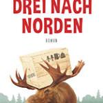 drei_nach_norden