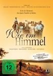 DVD-Wie-im-Himmel